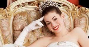 #NowNews: El diario de la princesa ¿3?