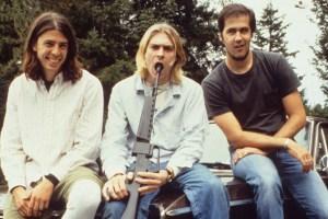 #Especial : 10 impactantes fotografías que no conocías sobre la muerte de Kurt Cobain