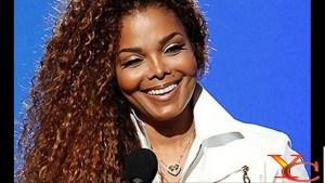 #NowNews: Janet Jackson ¿embarazada? (+VIDEO)