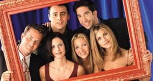 #Especial: Las 10 mejores series de los 90s