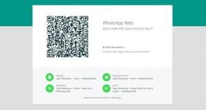 #Curiosidades Whatsapp lanza sus aplicaciones para Mac y PC