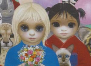 keane-big-eyes-gallery-03