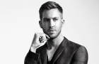 #NowNews: Cómo está superando Calvin Harris a Taylor Swift?