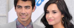 "#Retro: Demi Lovato y Joe Jonas reviven canciones de ""Camp Rock"" (+VIDEOS)"