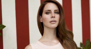 #NowNews: Se filtra nueva canción de Lana del Rey