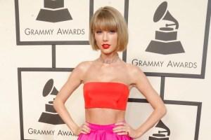 #NowNews: ¡Trollean a Taylor Swift por su nueva operación de boobies! (+IMÁGENES)