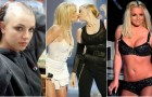 #Especial: 10 datos curiosos a 10 años de la peor Britney Spears que hemos conocido