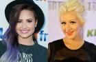#Especial : Mira a estos cantantes anglo que han interpretado en español (+VIDEOS)