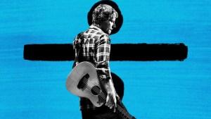 #MúsicaNueva: Ed Sheeran estrena Perfect con romántico video