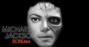 #MúsicaNueva : ¡Órale! Estamos a días del regreso de Michael Jackson