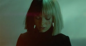 "#NowNews : #Sia estrena ""Rainbow"" en ""My Little Pony"""