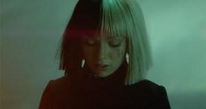 "#NowNews : #Sia estrena ""Rainbow"" en ""My Little Pony"""