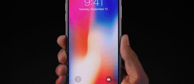 #Curiosidades: Estas cosas puedes comprar con el precio del #Iphone X