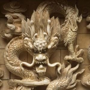 #100% Recomendado : Conociendo Asia (+imágenes)