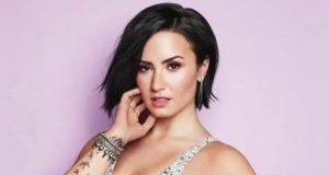 #NowNews :  ¡ Demi Lovato ayuda a niños inmigrantes !