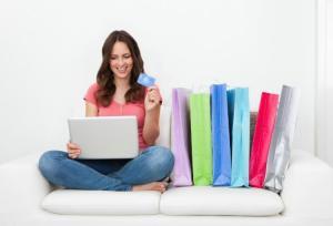#Especiales : ¡5 tiendas Online que amarás!
