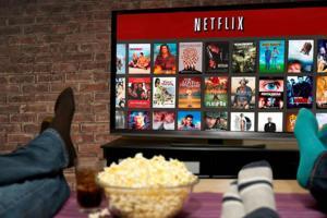 #Cine&Tv : Éstas son algunas de las películas más vistas en Netflix