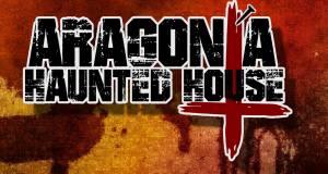 #Terror| Aragonía; ¡Tenemos haunted house en la ciudad (Y BOLETOS TAMBIÉN)!