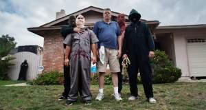 #Terror: McKamey Manor, la casa del terror extremo: ¿Podrías sobrevivir a ella?