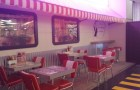 #Retro: restaurantes retro para pasarla de lo mejor…