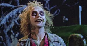 #Cine #Tv: ¡Está película es un clásico de Tim Burton, en épocas de Halloween!