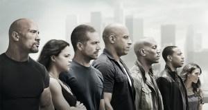 #Cine&Tv  Fast & Furious 9 ya tiene año de estreno ¡Entérate!