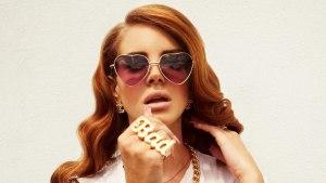 #LoMásViral : Las gafas al último grito de la moda