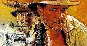 #Cine : Así concluyeron ellos, quién es el mejor personaje del mundo cinematográfico