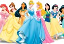 #Especiales : ¿Qué princesa de Disney te describe psicológicamente?