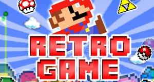#Retro : No te puedes llamar #Gamer si no conoces estos videojuegos de los 90s