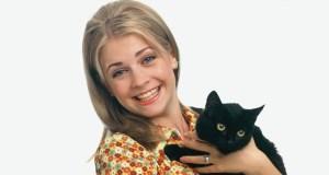 """#Retro: 10 grandes secretos de """"Sabrina, la Bruja adolescente """""""