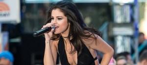#MúsicaNueva Selena Gomez realizo colaboracion con DJ ¡Enterate quien!
