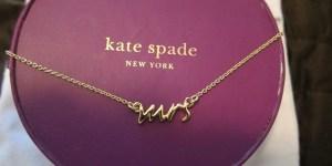 #LoMásViral : Kate Spade, la colección más codiciada de internet