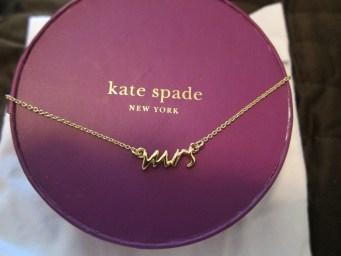 Kate Spade -saca-nueva-colección