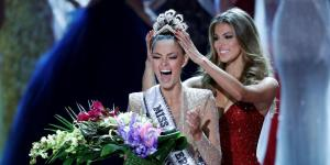 #Curiosidades: Y tu ¿Sabes que se necesita para ser Miss Universo? ¡Entérate!