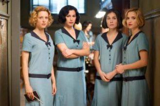 Netflix -serie-las-chicas-del-cable