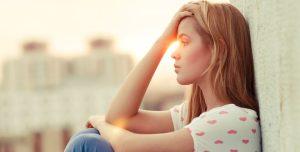 #Curiosidades : No estás soltera solo tienes síndrome de Tinderella ¡Déscubrelo!