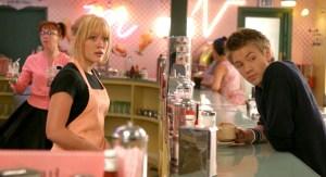 #Retro :  5 comedias juveniles del 2000