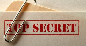 #Curiosidades: secretos de famosos que no sabías