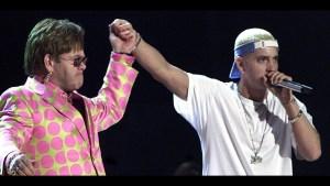 Especial: ¡ 5 duetos que JAMAS imaginaste podrían suceder!