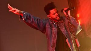 #NowNews: The Weeknd estaría escribiendo sobre Justin Bieber