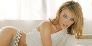#Especial 10 grandes datos curiosos que debes de conocer sobre Kilye Minogue