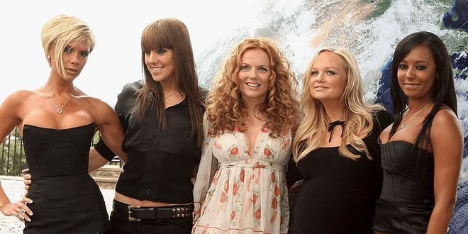 #NowNews: Una de ellas no quiere gira de las Spice Girls