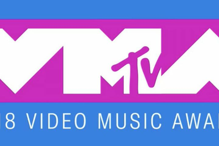 #NowNews Así ocurrió todo en los MTV Video Music Awards 2018