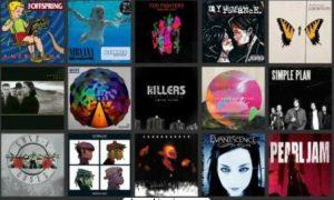 #Especial 6 canciones Rock Alternativo traducidas al español