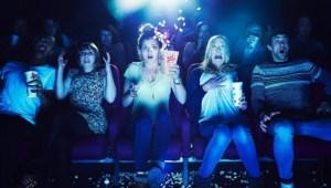 #Cine: Regresan clásicos del Cine de terror a salas de la #CDMX
