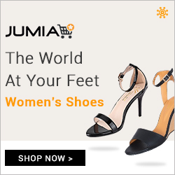 women shoes jumia