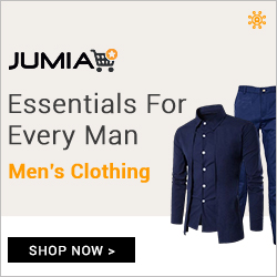 essential for men on jumia
