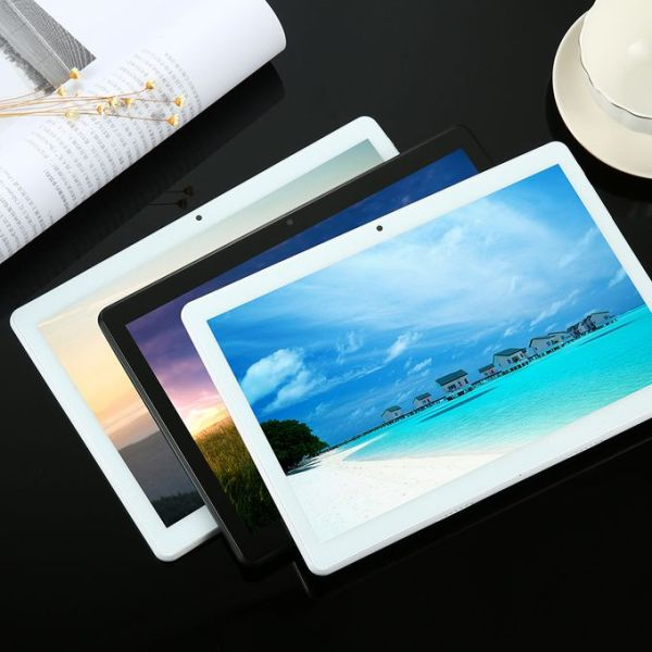 image of 2020 Inch Tablet PC on Now Now Express to send tablet to Nigeria
