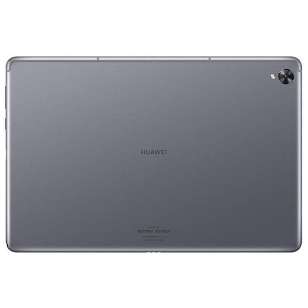 """image of Huawei M6 4G Phablet 10.8"""" on Now Now Express for sending tablet to Nigeria"""